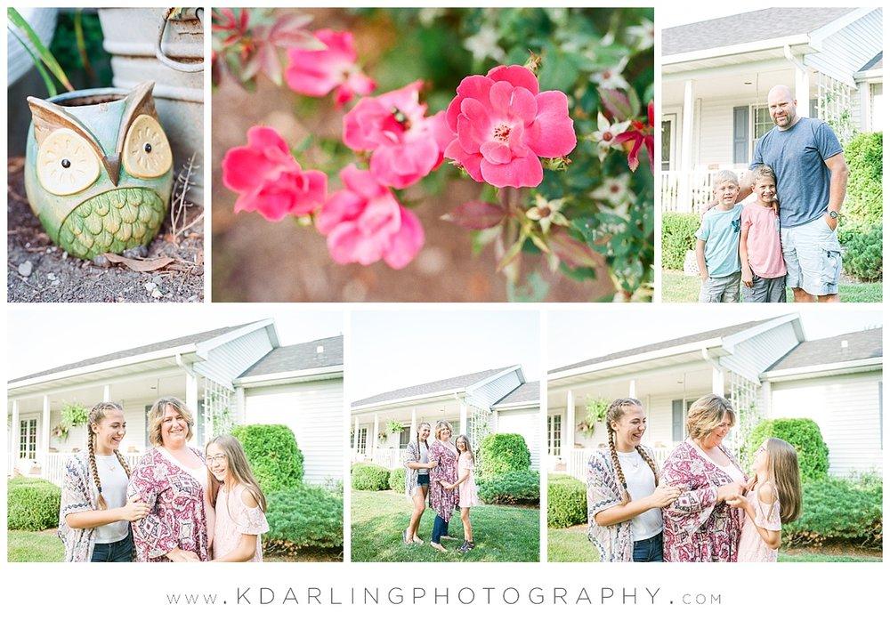 Central-illinois-Photographer-family-film-photography-Cissna-Park-mamiya-fuji-front-porch-session_0418.jpg
