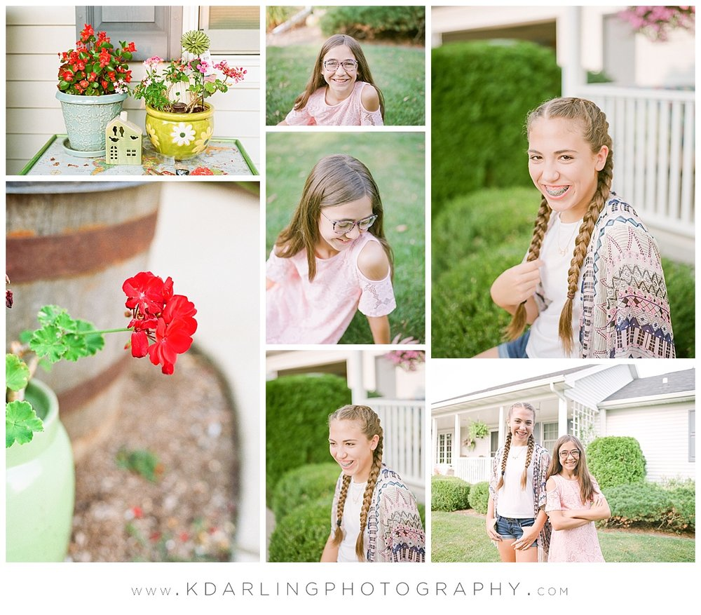 Central-illinois-Photographer-family-film-photography-Cissna-Park-mamiya-fuji-front-porch-session_0416.jpg