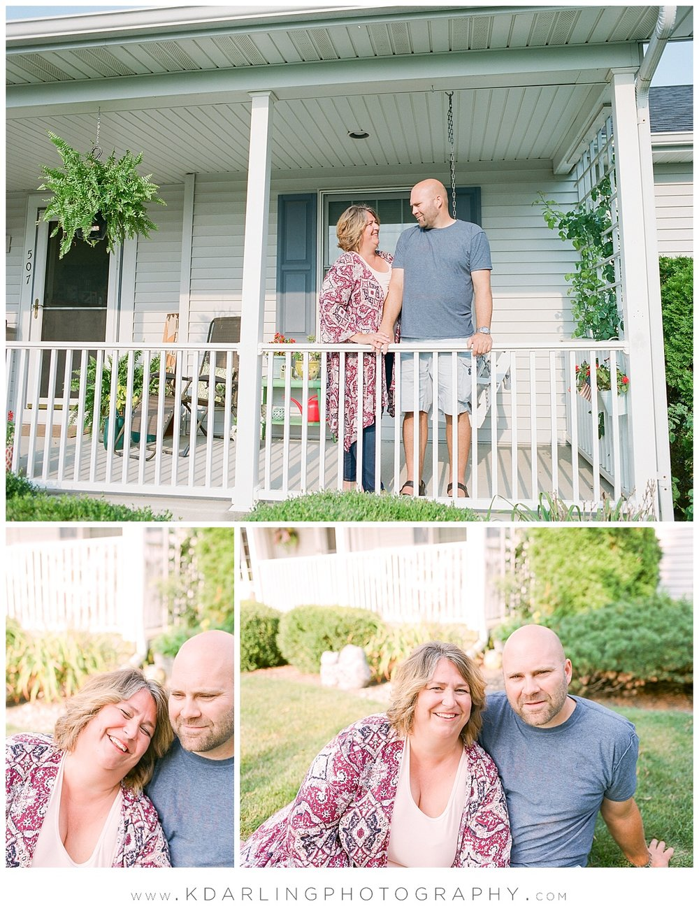 Central-illinois-Photographer-family-film-photography-Cissna-Park-mamiya-fuji-front-porch-session_0415.jpg