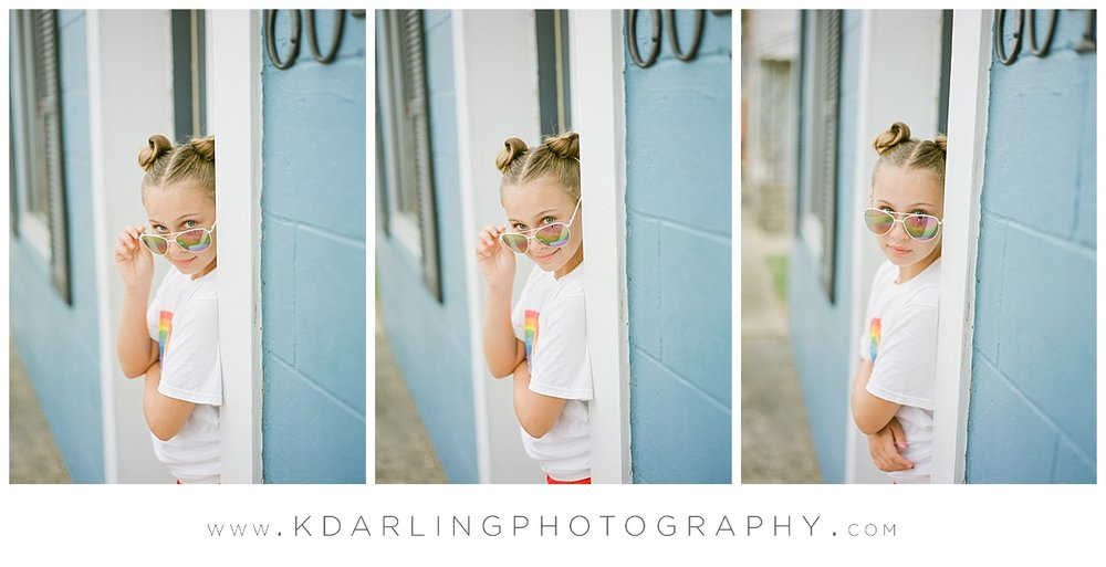 Central-illinois-Photographer-child-film-photography-Champaign-mamiya-fuji-rainbow-back-to-school-session_0431.jpg