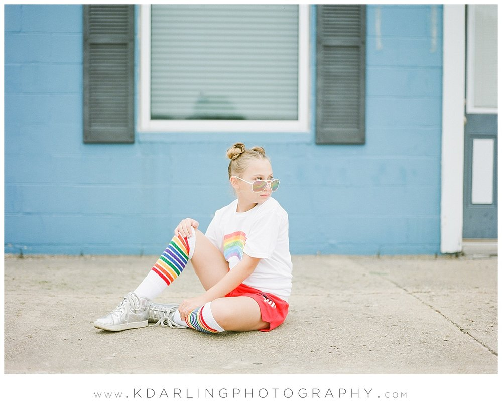 Central-illinois-Photographer-child-film-photography-Champaign-mamiya-fuji-rainbow-back-to-school-session_0429.jpg