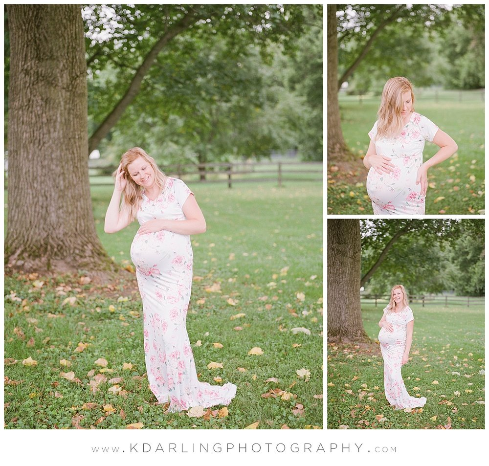 Central-illinois-Maternity-photographer-Champaign-newborn-fujifilm-film-mamiya_0449.jpg