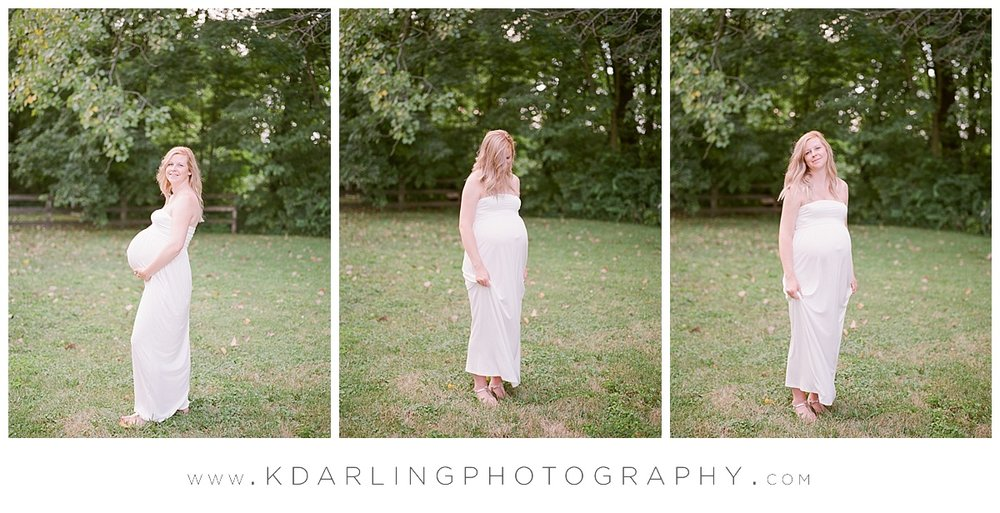 Central-illinois-Maternity-photographer-Champaign-newborn-fujifilm-film-mamiya_0445.jpg