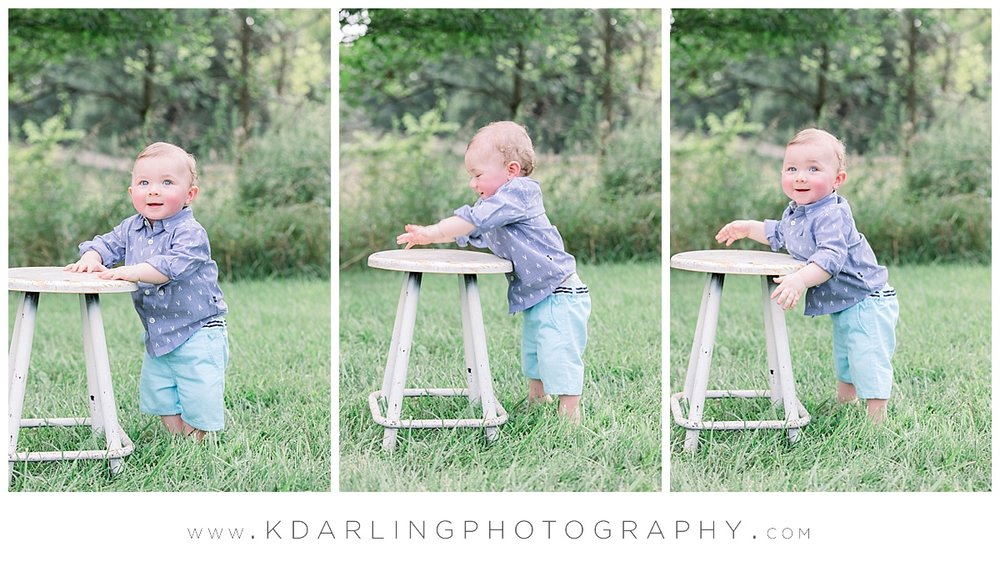 Central-Illinois-baby-child-photographer-first-birthday-boy-cake-smash_0468.jpg