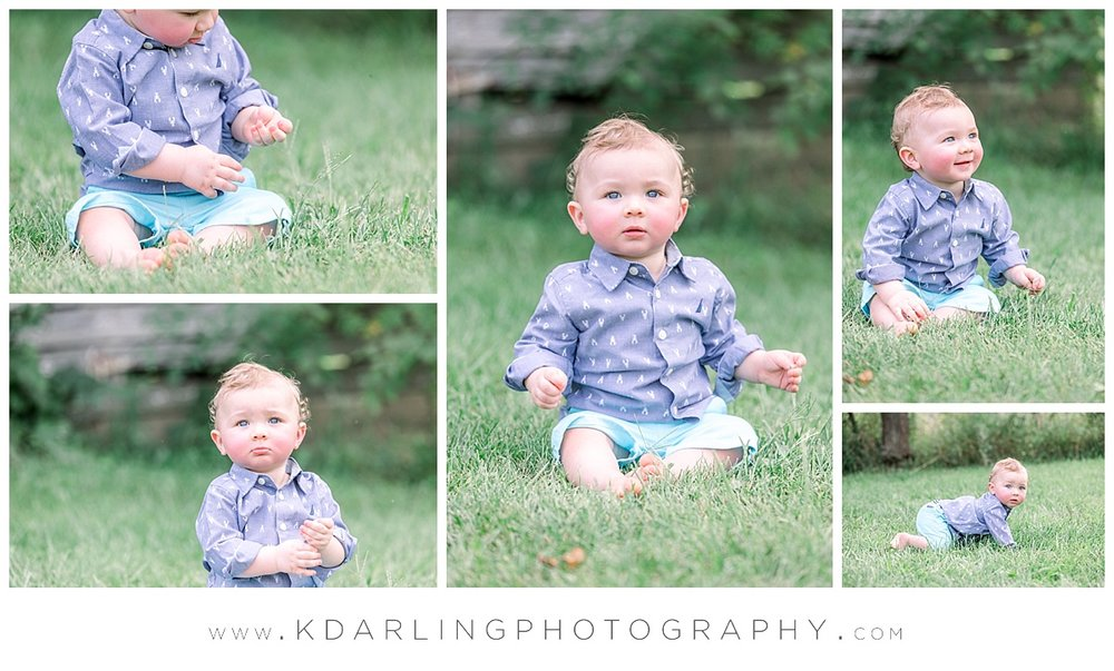 Central-Illinois-baby-child-photographer-first-birthday-boy-cake-smash_0467.jpg