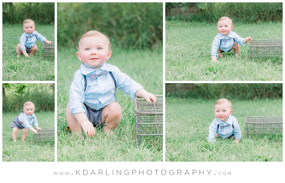 Central-Illinois-baby-child-photographer-first-birthday-boy-cake-smash_0458.jpg