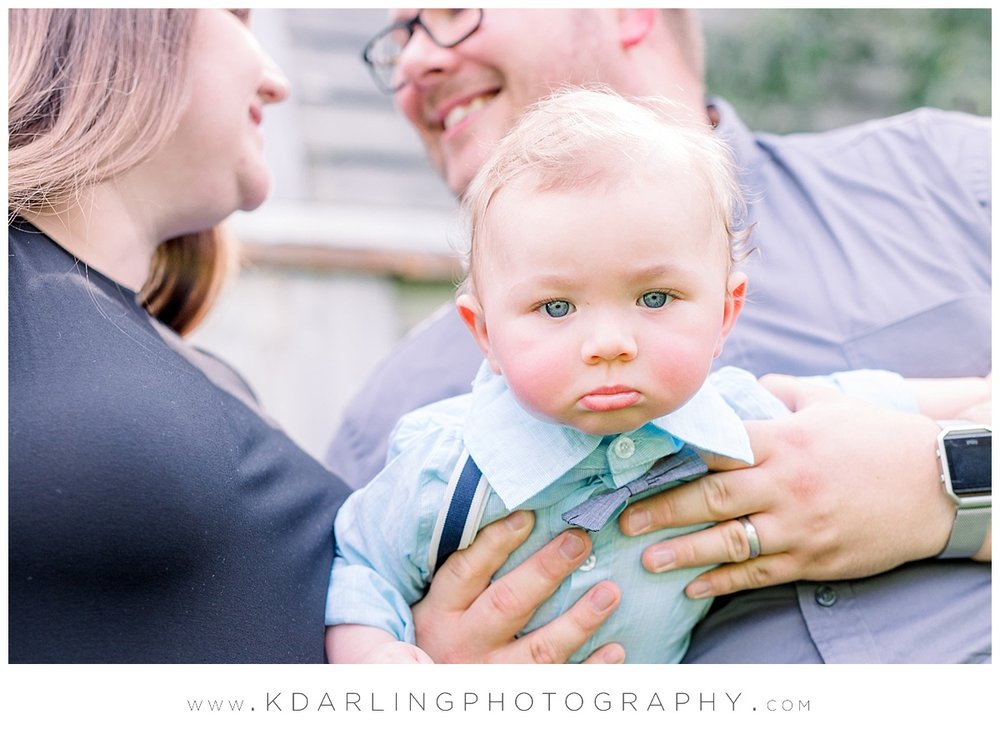 Central-Illinois-baby-child-photographer-first-birthday-boy-cake-smash_0477.jpg