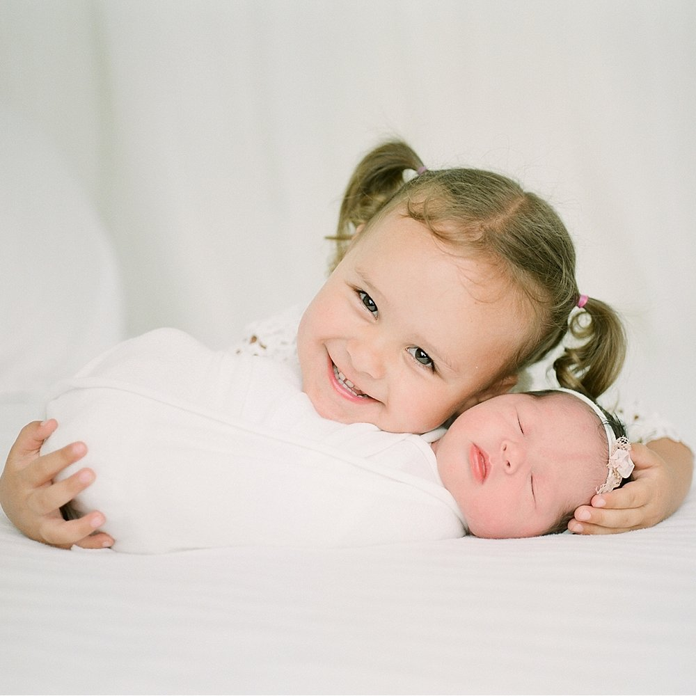 Central-illinois-Photographer-newborn-family-child-teen-tween-fisher-champaign-county_0359.jpg
