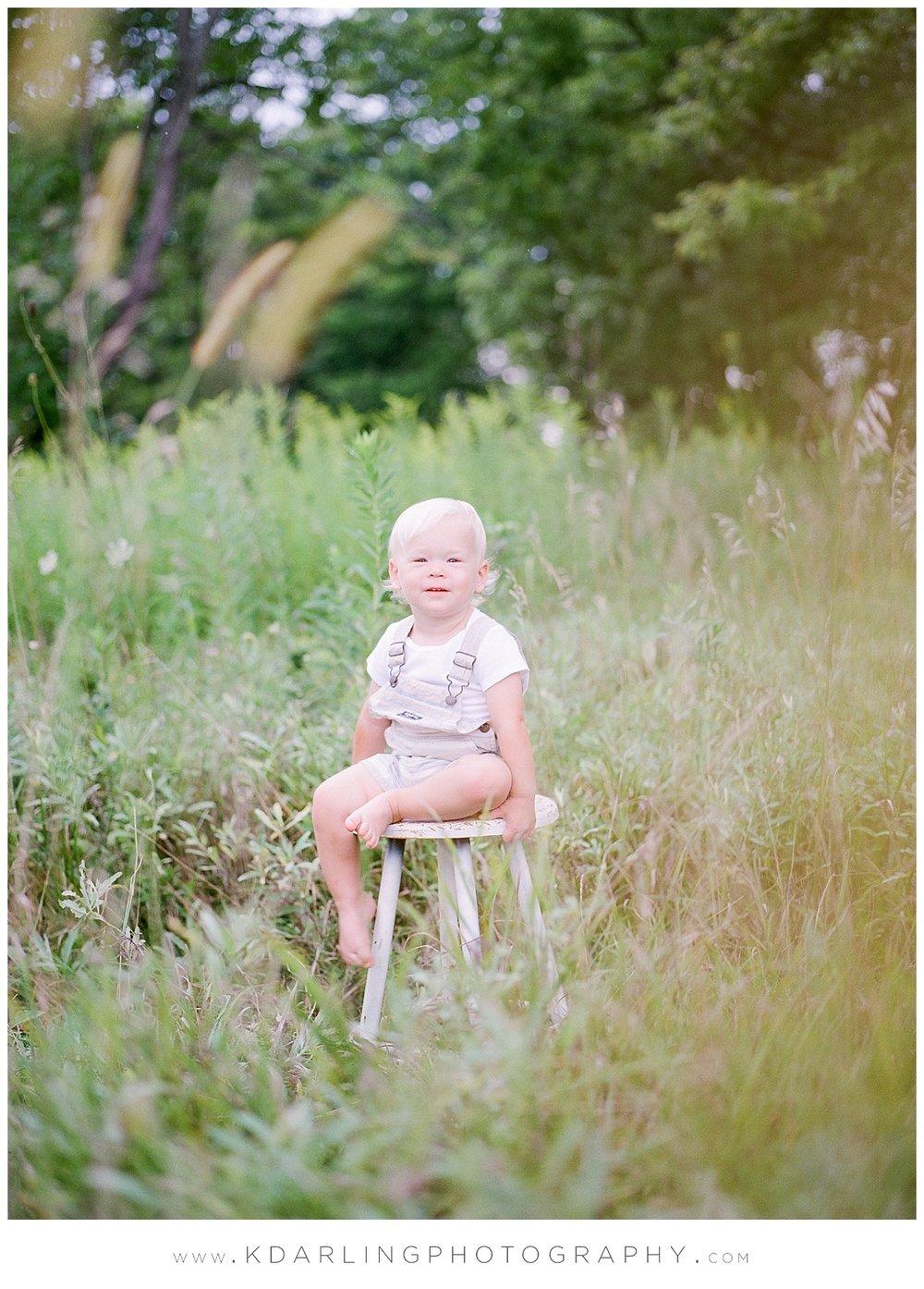newborn-child-family-champaign-central-il-film-photographer_0508.jpg