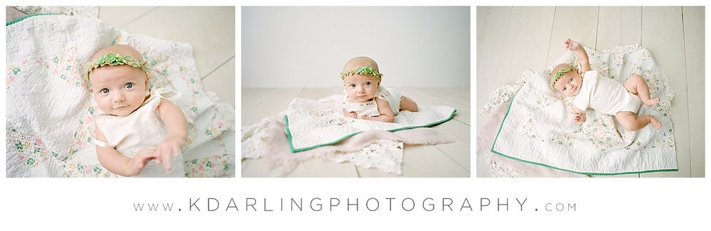 Central-Illinois-Champaign-newborn-photographer-film-photography_0528.jpg