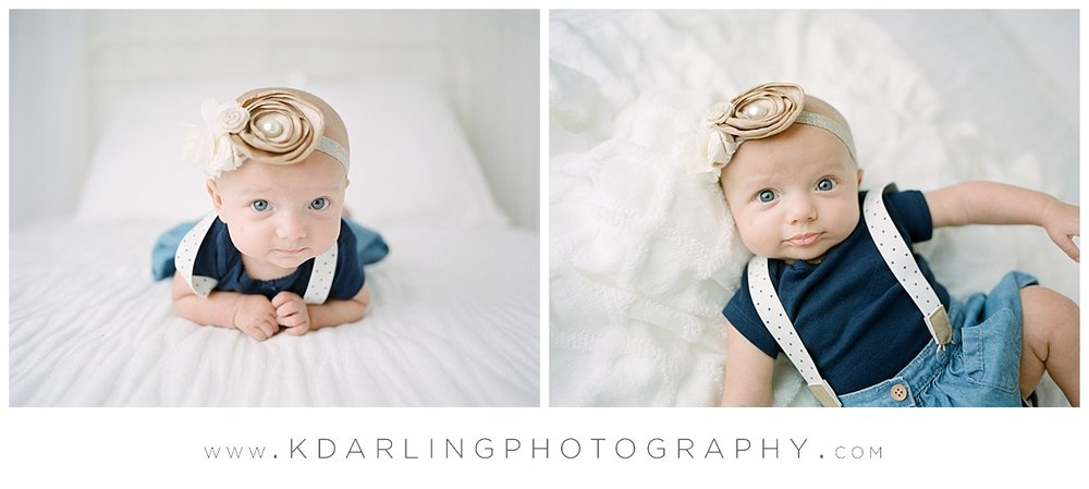 Central-Illinois-Champaign-newborn-photographer-film-photography_0526.jpg