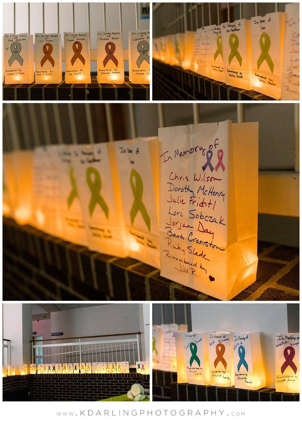 American-Cancer-Society-Luke-Remington-Walk-Rantoul-IL_0535.jpg