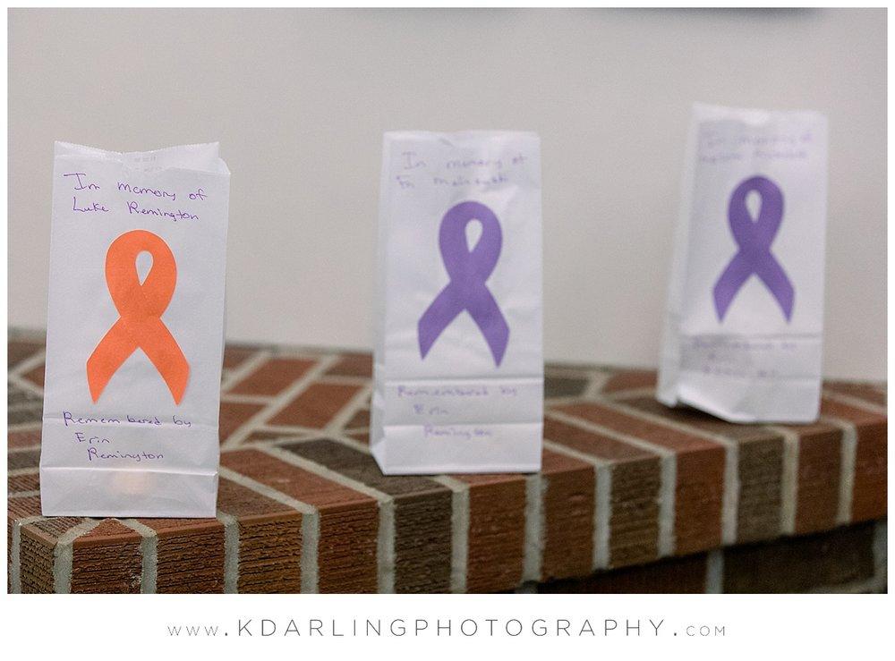 American-Cancer-Society-Luke-Remington-Walk-Rantoul-IL_0546.jpg
