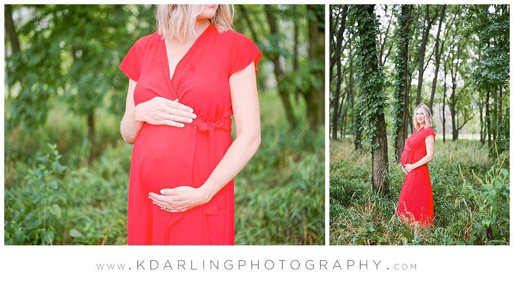 Central-IL-maternity-newborn-photographer-Champaign-Urbana-Illini-Volleyball-Jen-Tamas-Film-Mamiya_0602.jpg