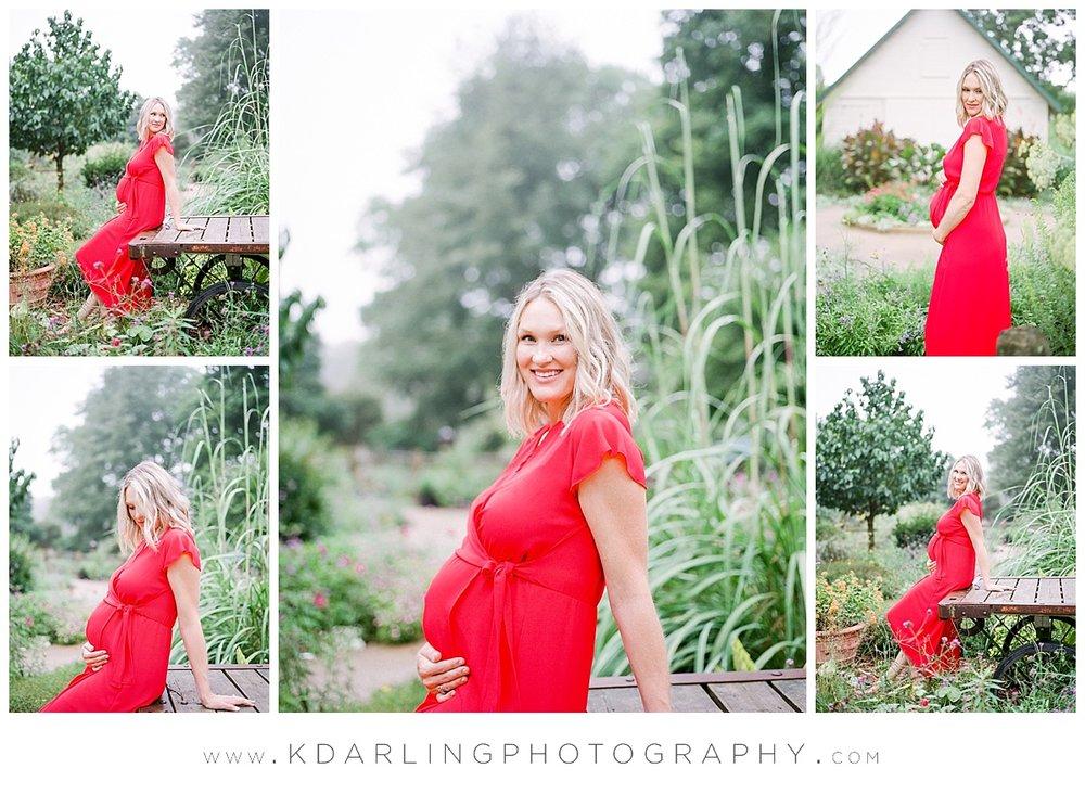 Central-IL-maternity-newborn-photographer-Champaign-Urbana-Illini-Volleyball-Jen-Tamas-Film-Mamiya_0599.jpg