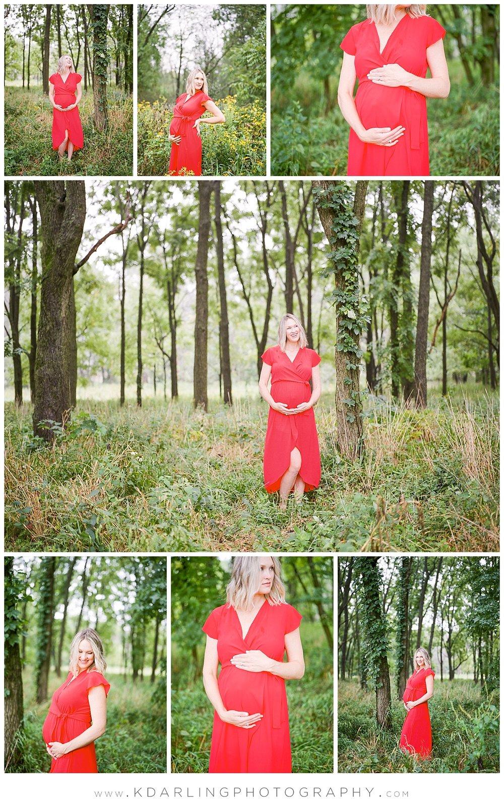 Central-IL-maternity-newborn-photographer-Champaign-Urbana-Illini-Volleyball-Jen-Tamas-Film-Mamiya_0601.jpg