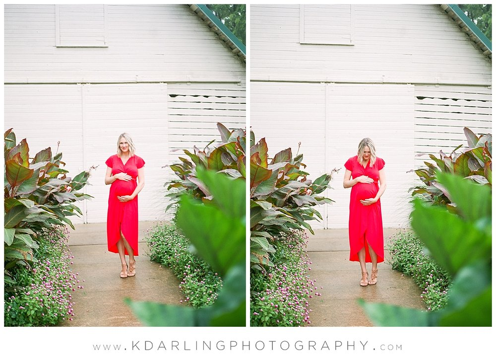 Central-IL-maternity-newborn-photographer-Champaign-Urbana-Illini-Volleyball-Jen-Tamas-Film-Mamiya_0598.jpg