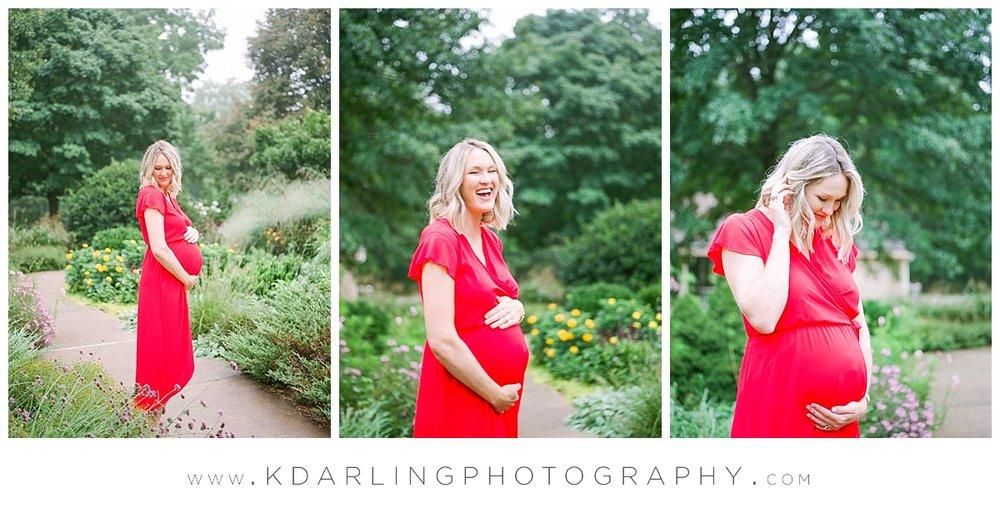 Central-IL-maternity-newborn-photographer-Champaign-Urbana-Illini-Volleyball-Jen-Tamas-Film-Mamiya_0595.jpg