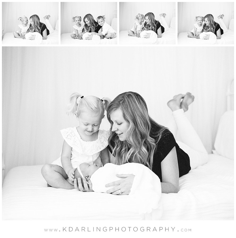 Newborn-photo-session-baby-girl-Fisher-Champaign-County-IL-film-Mamiya-fujifilm_0694.jpg