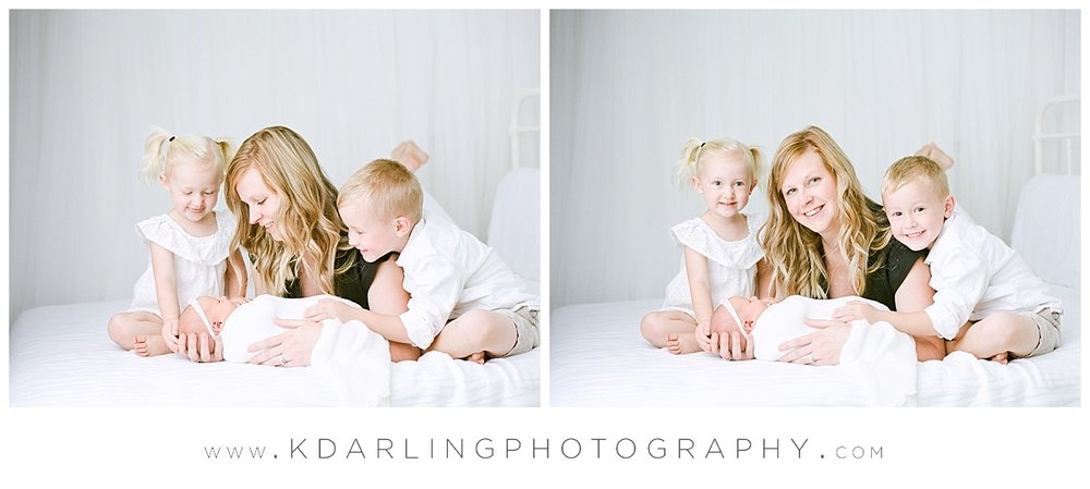 Newborn-photo-session-baby-girl-Fisher-Champaign-County-IL-film-Mamiya-fujifilm_0693.jpg