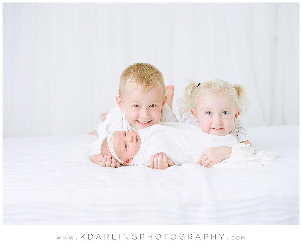 Newborn-photo-session-baby-girl-Fisher-Champaign-County-IL-film-Mamiya-fujifilm_0691.jpg