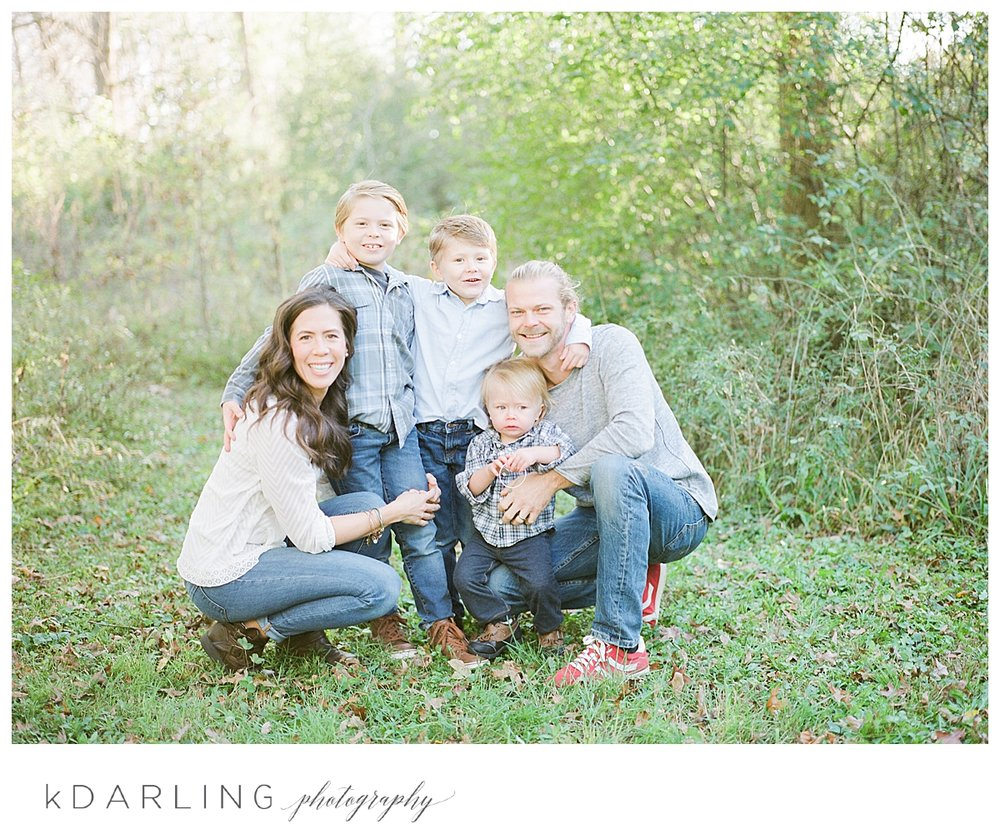 Lifestyle-family-photography-in-home-children-brothers-onarga-central-il_0028.jpg