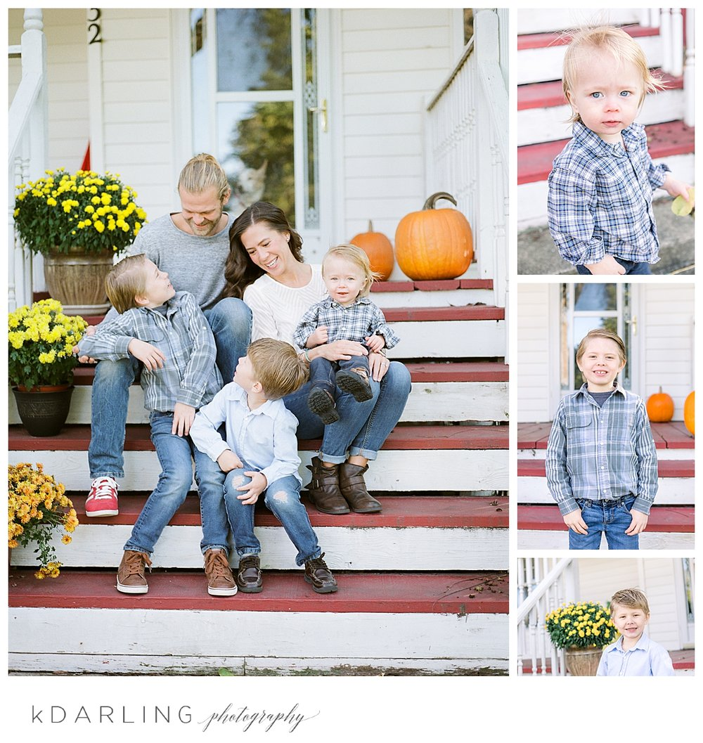 Lifestyle-family-photography-in-home-children-brothers-onarga-central-il_0025.jpg