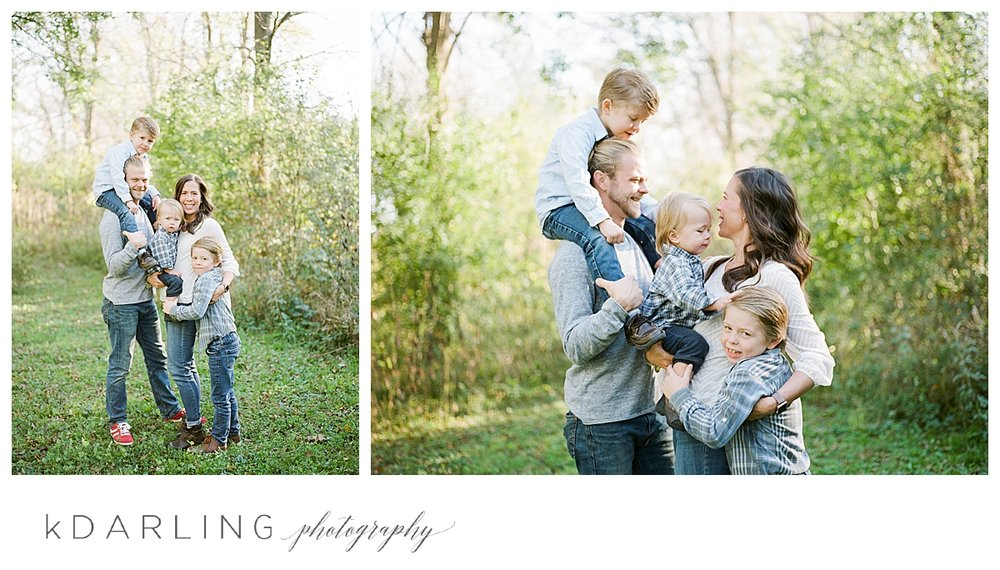 Lifestyle-family-photography-in-home-children-brothers-onarga-central-il_0023.jpg