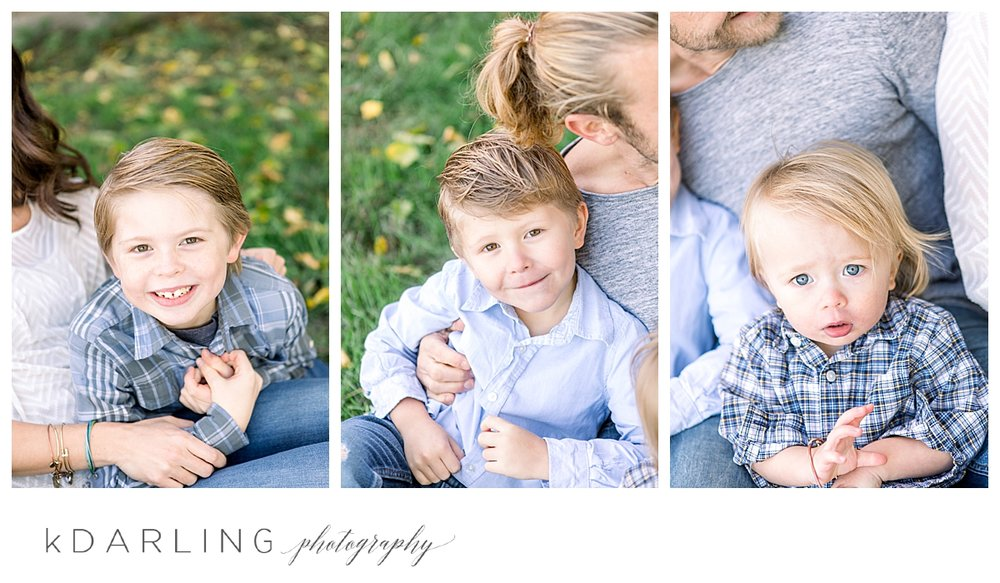 Lifestyle-family-photography-in-home-children-brothers-onarga-central-il_0021.jpg