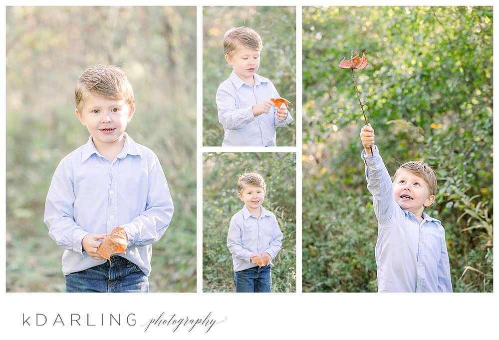 Lifestyle-family-photography-in-home-children-brothers-onarga-central-il_0018.jpg