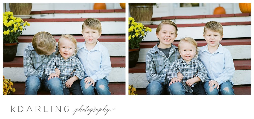 Lifestyle-family-photography-in-home-children-brothers-onarga-central-il_0015.jpg