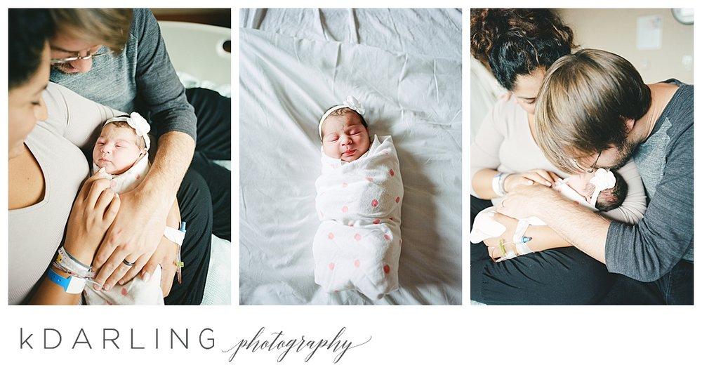 Fresh-48-hospital-newborn-photography-Carle-Urbana-Champaign-Central-IL-film_0055.jpg