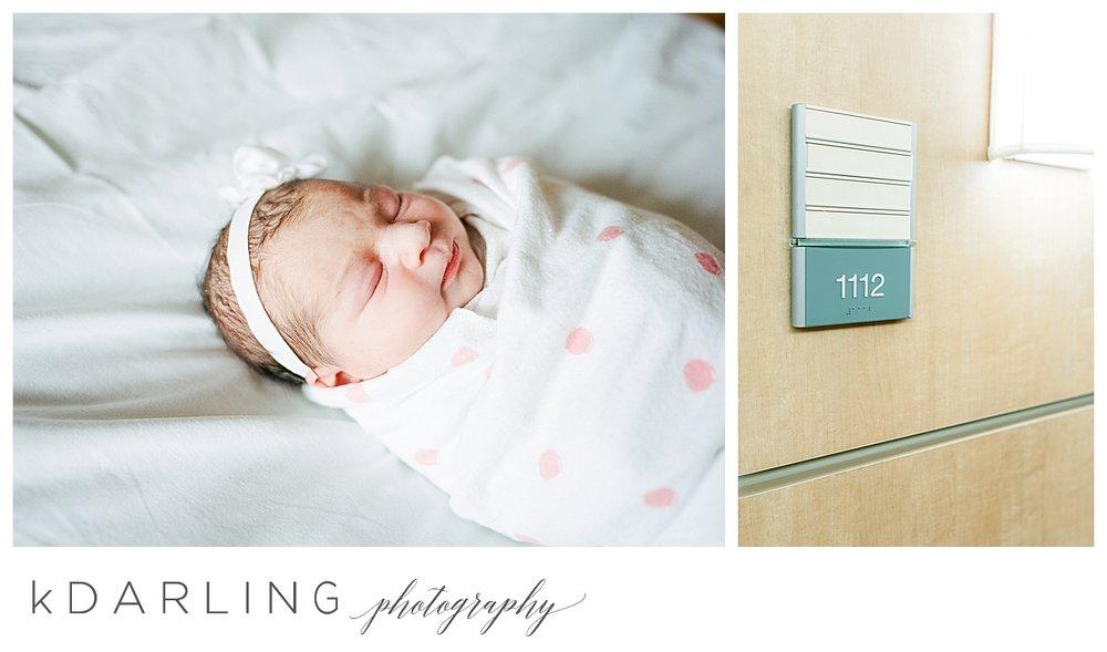 Fresh-48-hospital-newborn-photography-Carle-Urbana-Champaign-Central-IL-film_0046.jpg