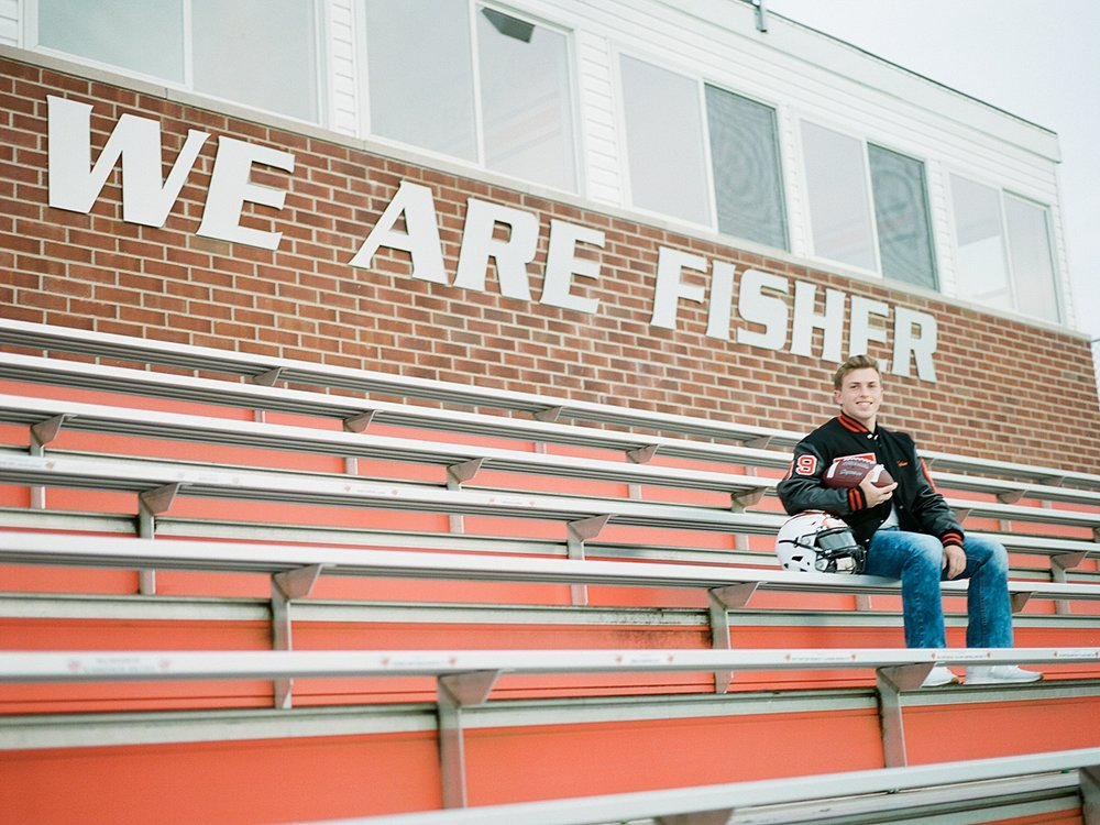 High-School-Senior-Photography-Champaign-County-Illinois-film-photographer-fuji_0033.jpg