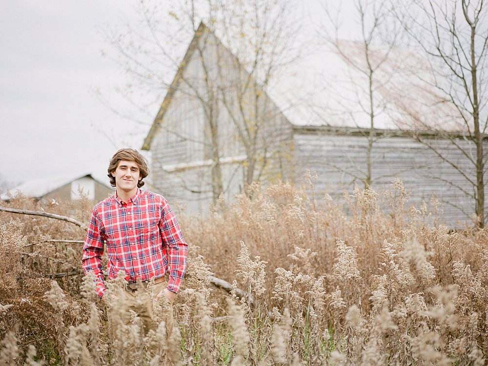 High-School-Senior-Photography-Champaign-County-Illinois-film-photographer-fuji_0011.jpg