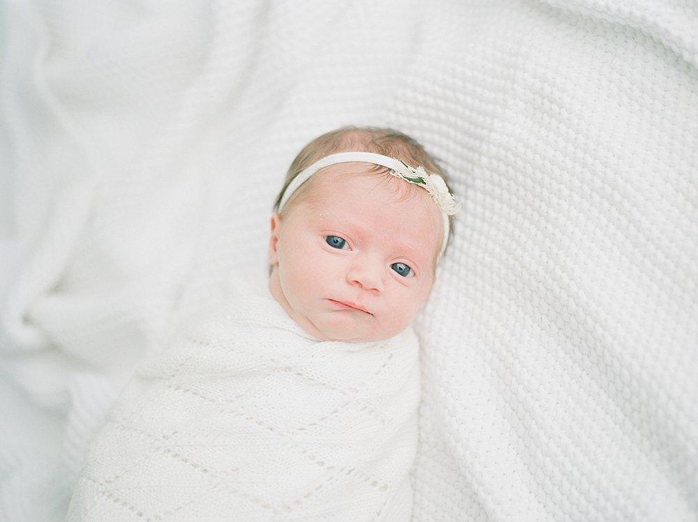 Newborn-baby-child-family-Photography-Champaign-County-Illinois-film-photographer-fuji_0050.jpg