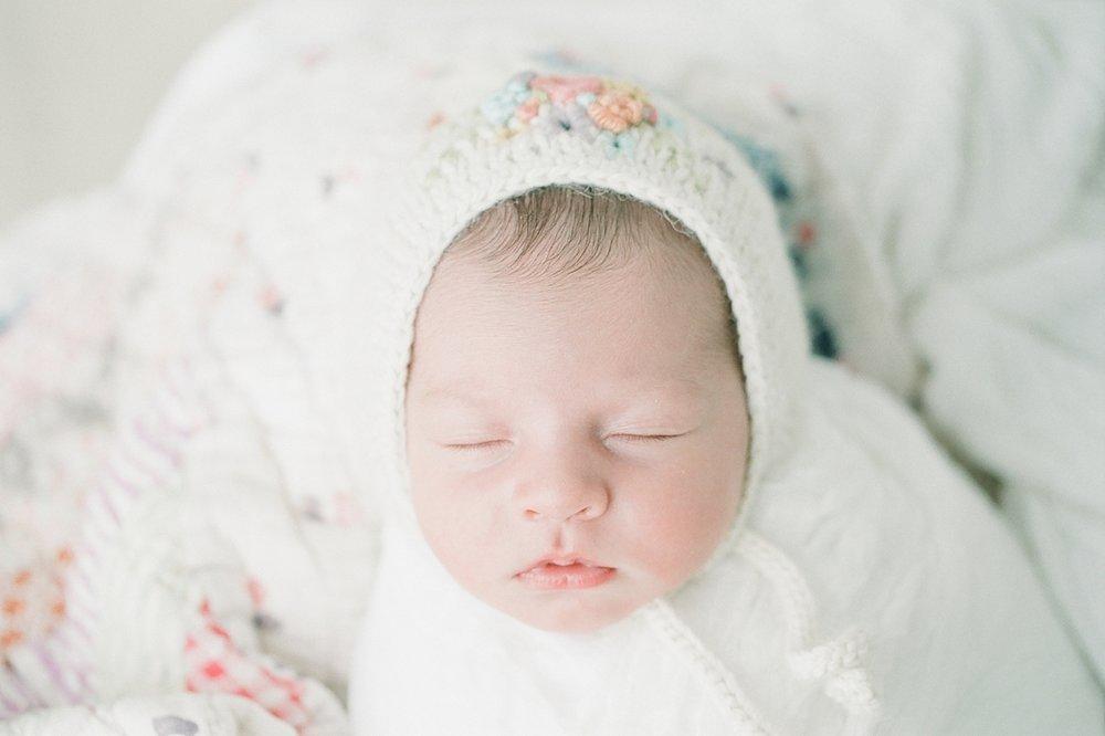 Newborn-baby-child-family-Photography-Champaign-County-Illinois-film-photographer-fuji_0049.jpg
