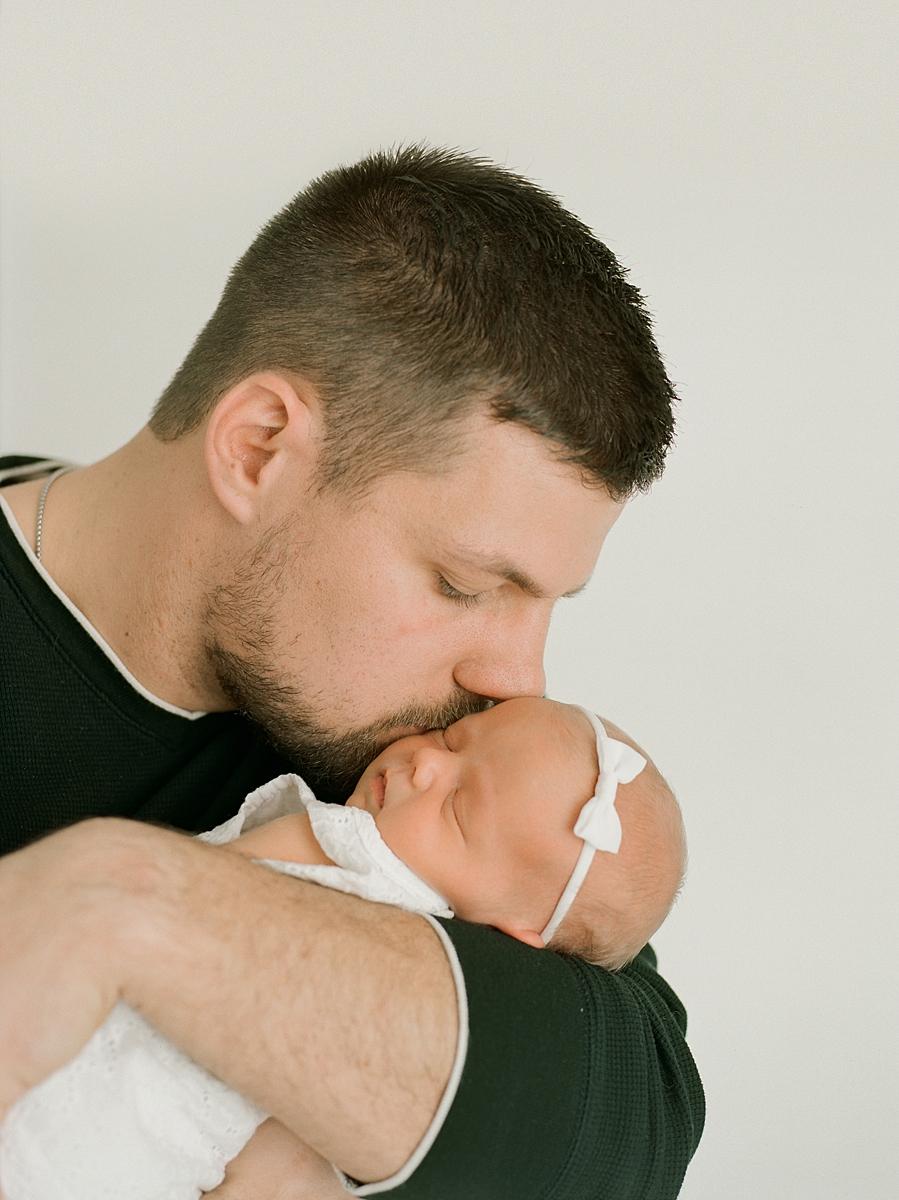 Newborn-baby-child-family-Photography-Champaign-County-Illinois-film-photographer-fuji_0034.jpg