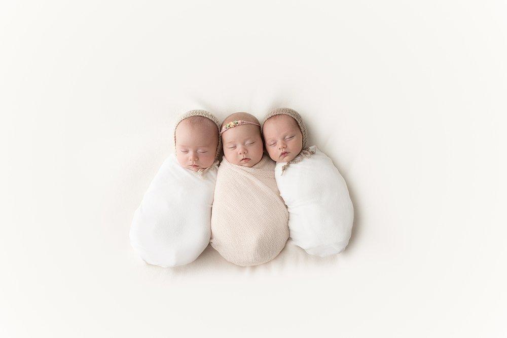 Newborn-baby-child-family-Photography-Champaign-County-Illinois-film-photographer-fuji_0030.jpg