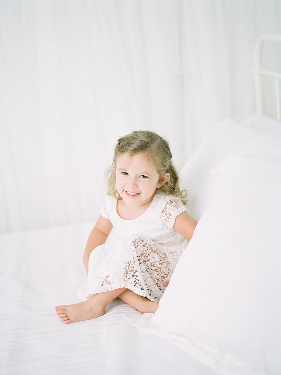 Newborn-baby-child-family-Photography-Champaign-County-Illinois-film-photographer-fuji_0020.jpg