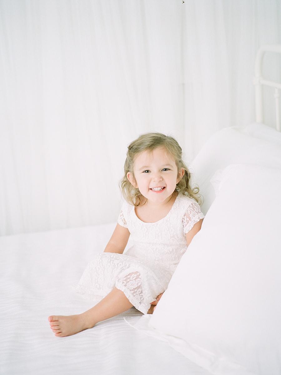 Newborn-baby-child-family-Photography-Champaign-County-Illinois-film-photographer-fuji_0018.jpg