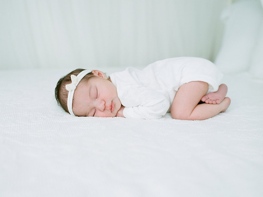 Newborn-baby-child-family-Photography-Champaign-County-Illinois-film-photographer-fuji_0016.jpg