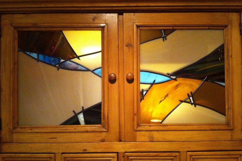 Cabinet doors'.JPG