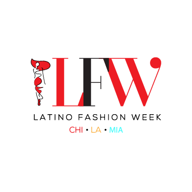 Latino fashion week in chicago 81