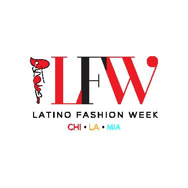 Latino fashion week in chicago 81