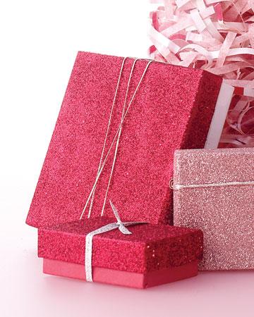 glitter wrap.jpg