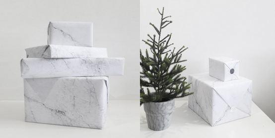 marble wrap.jpg