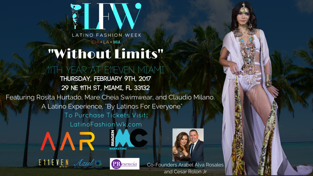 Latino Fashion Week Miami logos purchase tickets new.png