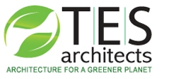 TES Architects