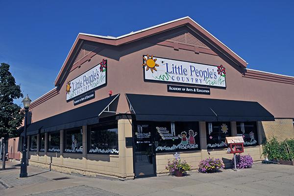 Little People - Exterior.jpg